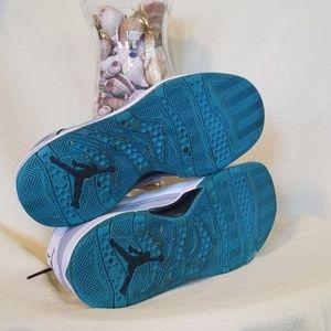 Jordan Shoes - Jordan Prime Flight Zoom